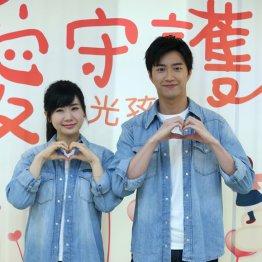 日本人妻が増えそうな気配…中華圏男性は優しくて相性良好