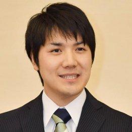小室圭さんが国民を見返す日 年収5000万円の米弁護士に