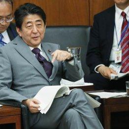 ほぼ真実性なし 朝日新聞はトンデモ本訴訟を続けるべきだ