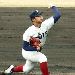 大阪桐蔭のますます度を越す選手集めにモノ申す!