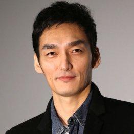 「ミッドナイトスワン」が日本アカデミー賞最優秀作品賞に