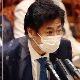 """小池知事に注がれる変異株蔓延""""疑いの目""""子供感染2%→9%増"""