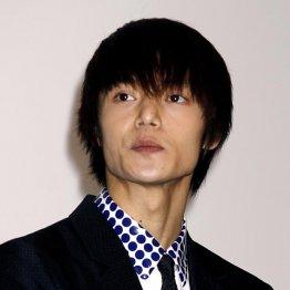 窪田正孝主演舞台ドタキャン「エール」で燃え尽き症候群か