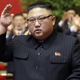 北朝鮮1年ぶりに弾道ミサイル発射 排他的経済水域外に落下