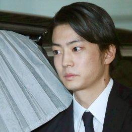 伊藤健太郎は不起訴に 気になる「口止め料込み」の示談金額