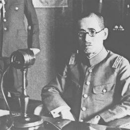 昭和15年3月7日、賛成296票で斎藤隆夫の除名が決まった