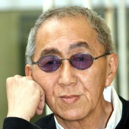 「ヒット番組に名プロデューサーあり」といわれた昭和の時代