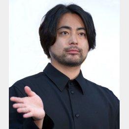 とことんマニアック(C)日刊ゲンダイ