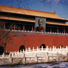 中華人民共和国の誕生と蔣介石率いる国民党が敗走したワケ