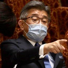 菅政権に野党まで忖度 武田総務相不信任案は遅きに失した