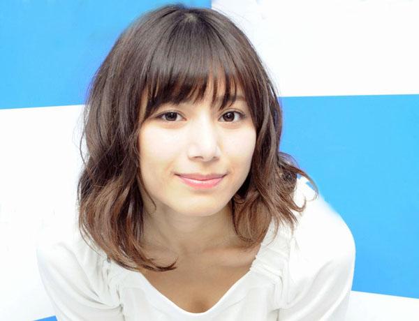 菊池理沙は元グラビアアイドル(写真は2017年)/(C)日刊ゲンダイ