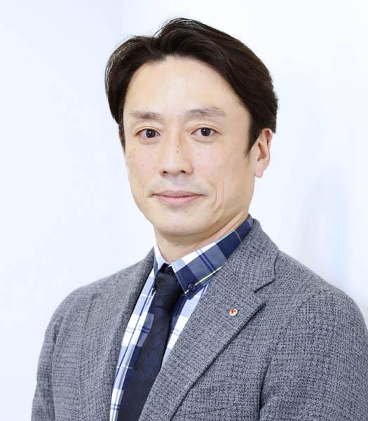片岡松十郎さん(C)日刊ゲンダイ