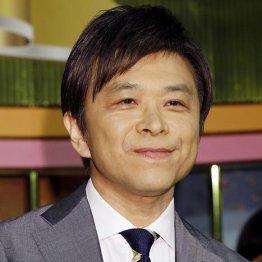 武田氏は昇進か NHK看板キャスター異動の真相が見えてきた