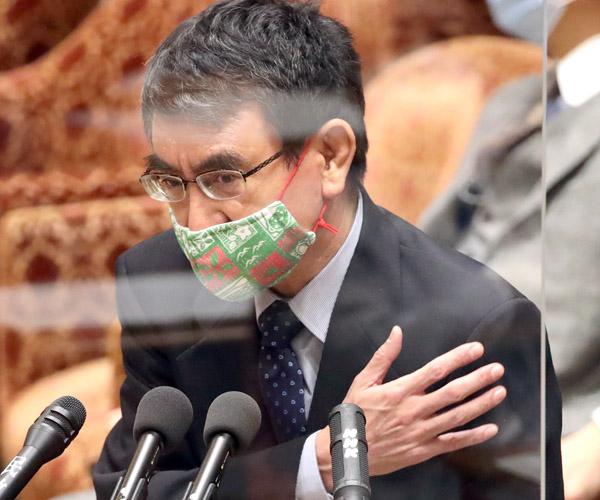 豊田 市 コロナ ウイルス 新型コロナウイルスワクチン接種について|豊田市