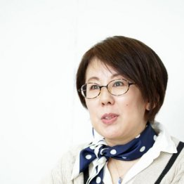 「ヴィンテージガール 仕立屋探偵 桐ヶ谷京介」川瀬七緒氏
