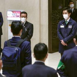 大阪「見回り隊」は見切り発車…府が明かしたアキれた現状