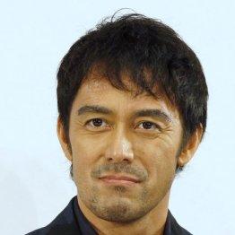 阿部寛「ドラゴン桜」に期待大 前作の再放送は吉と出るか