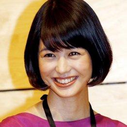 電撃婚の夏目三久アナがMC TBS「あさチャン!」が今秋終了