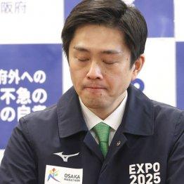 変異株46都道府県に拡大…日本の医療崩壊はアッという間
