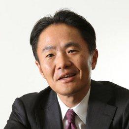 SBIホールディングス<上>新生銀行の筆頭株主に躍り出る