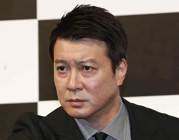 花冷えの候…(C)日刊ゲンダイ