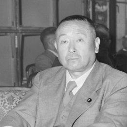 """""""ピストル堤""""なき西武は銀行管理になった"""