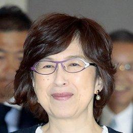 DeNA<上>南場智子会長の歩み 女性初の経団連副会長が誕生