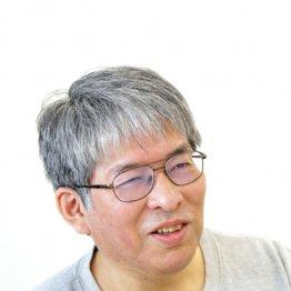 「はじめての動物倫理学」田上孝一氏