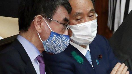 """菅政権ワクチン「9月メド」の大嘘 ファイザーとは""""口約束"""""""
