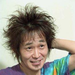 客5人で…清志郎さんに「RCでは商売にならない」と告げた
