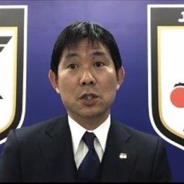 """五輪サッカー """"死の組""""日本に対し韓国がホスト国扱いの謎"""