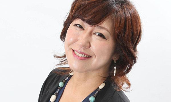 歌手の沢田知可子さんも「名誉・涙ソムリエ」/(C)日刊ゲンダイ