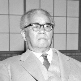 """""""強盗慶太""""の東急では番頭が育ったわけ"""