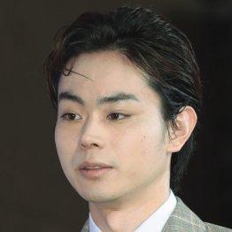 菅田将暉「コントが始まる」低視聴率発進となった理由2つ