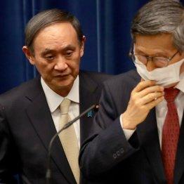 菅政権のコロナ対策「評価しない」65%、過去最高に激増