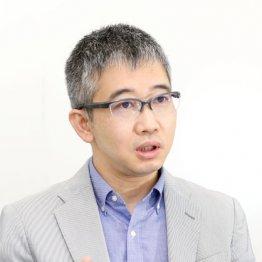 「認知症の新しい常識」緑慎也氏
