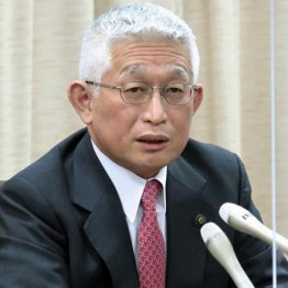 明石市長激白!吉村知事批判の真意とワクチン供給の問題点