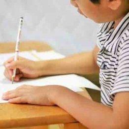 中学受験は大量暗記型から思考型に 変化にどう対応すべき