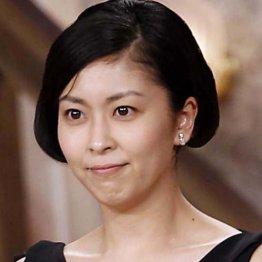 松たか子「大豆田とわ子」に見るコロナ禍ならではの撮影法