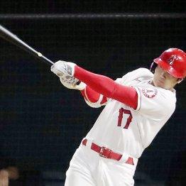 MLB球宴「ヘイトクライム」で日本人選手大挙選出の可能性