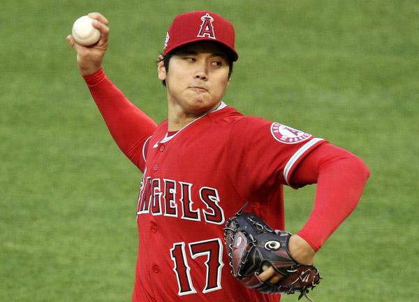 2勝目ならず(C)ロイター/USA TODAY Sports