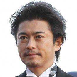 DASH村で再びコメ作り始めた「5人→3人」新生TOKIOの多難