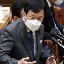 菅政権をまたアシスト 耳を疑った枝野・立憲代表の腰砕け