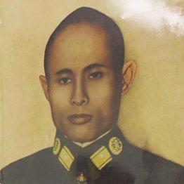 ミャンマー軍事政権なぜ復活?翻弄された2人のアウンサン