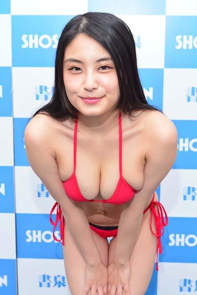 トロたん(C)日刊ゲンダイ