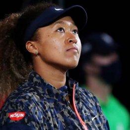 世界が評価したテニス大坂なおみ選手の「政治的な動き」