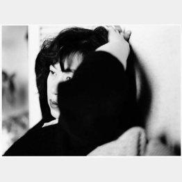 陽子(「写真私情主義」より 1989年撮影)/(提供写真)