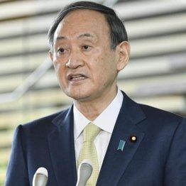 菅首相支持の原発推進議員「根拠なき海洋放出」を一刀両断