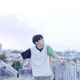 元関ジャニ∞渋谷すばるの「39歳結婚発表」は理想的だった