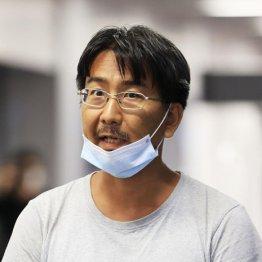 ミャンマーで解放された北角裕樹さんと橋下徹氏の深い関係